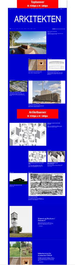 arkitekten-format