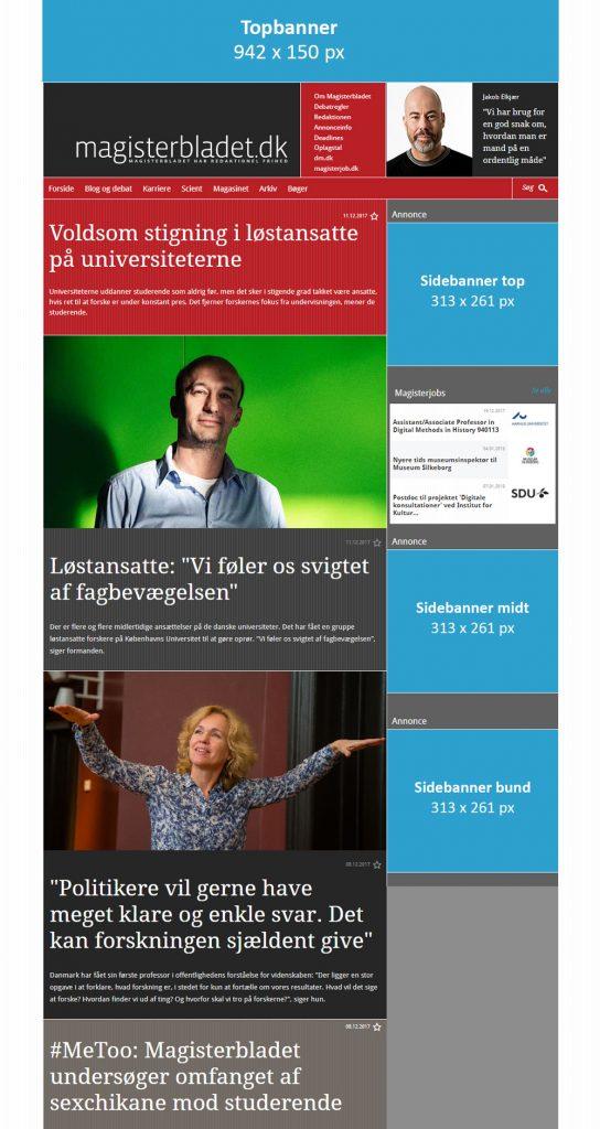 1588b608d DG Media - Magisterbladet - DG Media