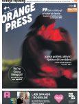 orange-press-1