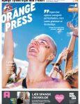 orange-press-2