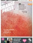 orange-press-3