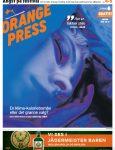 orange-press-4