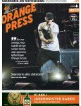 orange-press-5