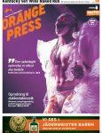orange-press-6