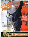orange-press-7